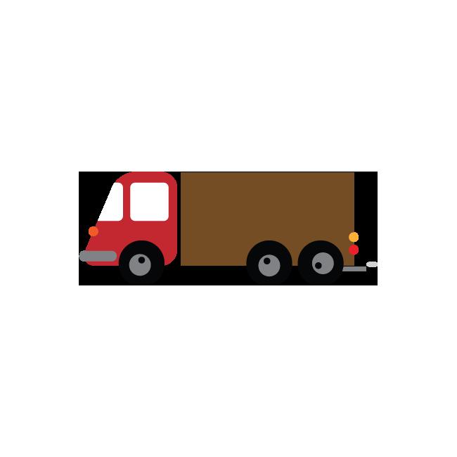 Φορτηγάκι