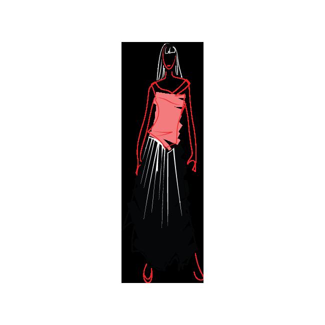 Μοδάτο Κορίτσι 3