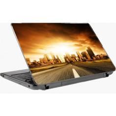 Go on , αυτοκόλλητο laptop